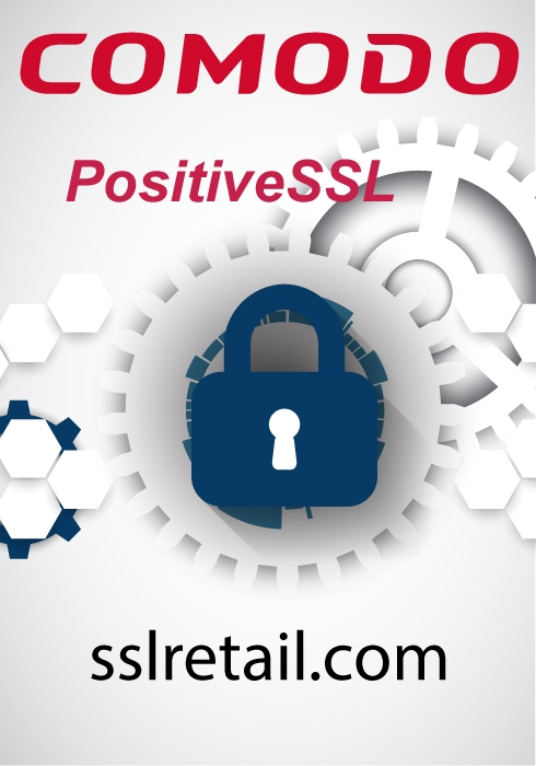 Cheap Comodo Positivessl Certificate 89 Off